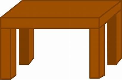 Object Clipart Door Rectangle Objects Transparent Rectangular