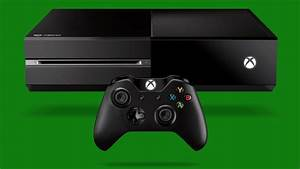 9 big reasons I went Xbox One over PS4
