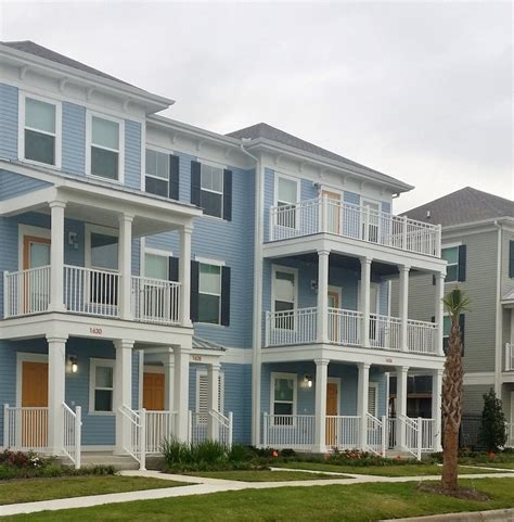1 bedroom low income apartments villas on the strand 1524 avenue b galveston tx 77550