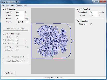 code ripper woodworking software cnc software learn