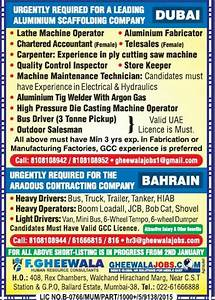 high salary job in dubai mall latest vacancies may 29 With documents required for job in dubai