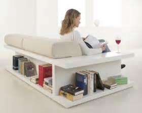 ikea sofa bett hacker help sofa with built in storage shelves ikea hackers ikea hackers