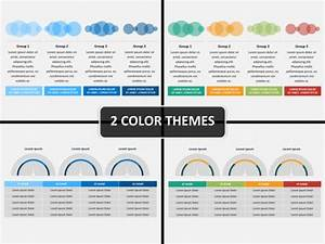 Project status powerpoint template sketchbubble for Project review template ppt