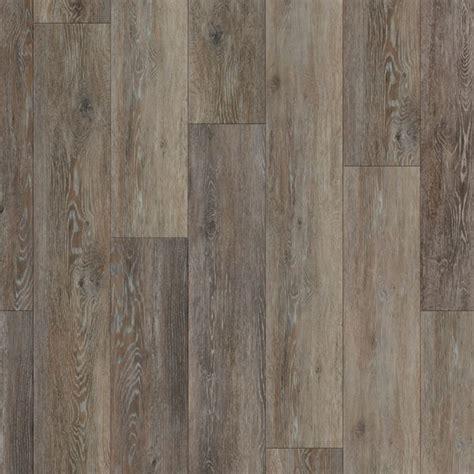 coretec flooring google search flooring ideas