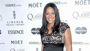 Lela Rochon Net Worth 2017, Career, Assets & Biography