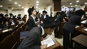 With small victories, religious pluralism is finding its ...