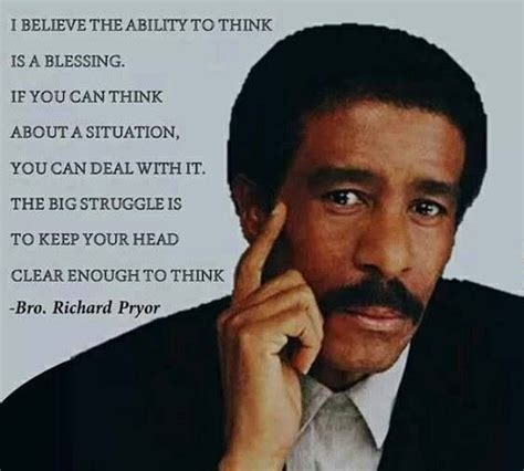 Best Of Richard Pryor by The 25 Best Richard Pryor Quotes Ideas On