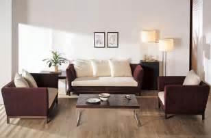 livingroom furniture sets modern furniture living room fabric sofa sets designs 2011