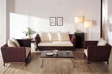 modern furniture living room fabric sofa sets designs