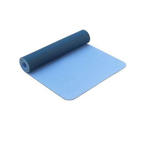 tapis de eco terre bleu chin mudra acheter sur greenweez