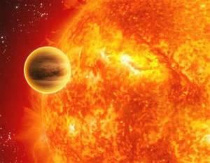 Venus - Solar System 2