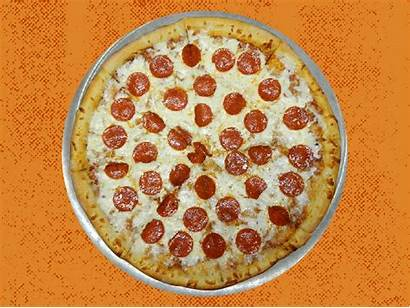 Pizza Poor Springs Colorado Richards Take Attend