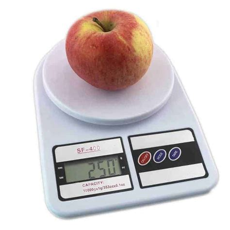 Best Kitchen Scale Reviews  2019 Consumer Reports