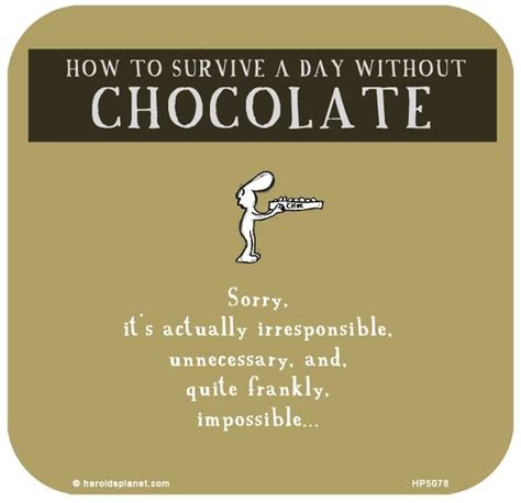 Chocolate Memes - 142 best chocolate memes images on pinterest chocolate humor chocolate quotes and quotes on