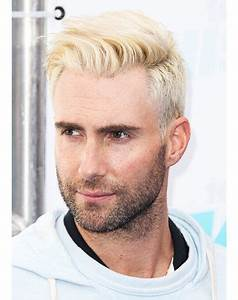 1000+ images about Bleached/Platinum blond Hair on ...