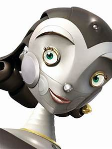 Cappy - Robots Wiki