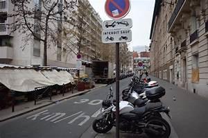 Amende Stationnement Genant : le prix de l 39 amende pour stationnement g nant augmente de 280 moto journal ~ Medecine-chirurgie-esthetiques.com Avis de Voitures