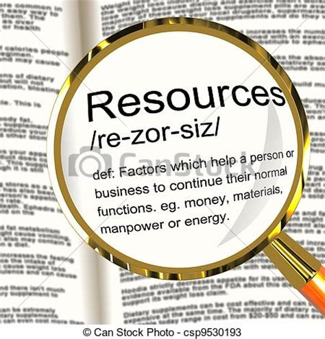 Resources Clipart Ressources Clipart Clipground