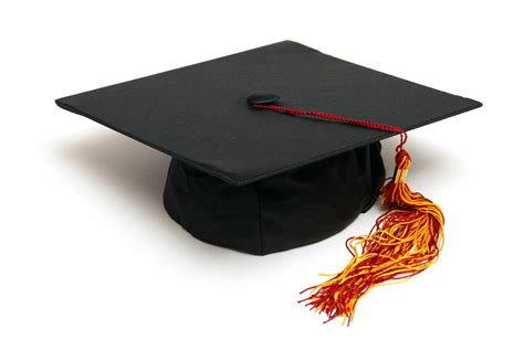 graduation hat counsellor counselling tutor