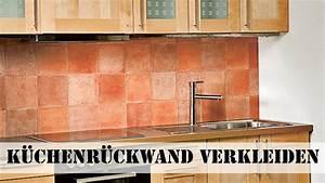 Alte Küche Verschönern : fliesenspiegel versch nern youtube ~ Frokenaadalensverden.com Haus und Dekorationen
