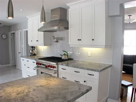 white cabinet kitchen kitchen grey quartz countertops with sparkle white 1010