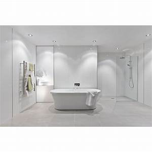 wetwall lining available from bunnings warehouse With bathroom wall panels bunnings