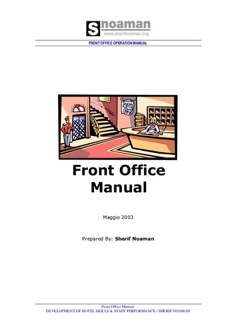 doctor s office front desk jobs front desk office manual freesoftdoctors
