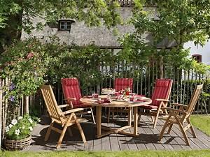 Die Besten Gartenmöbel : garpa gartenm bel z rich kollektion ideen garten design ~ Sanjose-hotels-ca.com Haus und Dekorationen