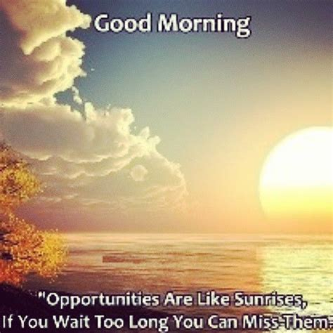 Good Morning Inspirational Quotes Facebook Quotesgram. Positive Quotes New Year. Short Quotes For Her. Tumblr Quotes Road. You Believe Quotes. Quotes Of Strength And Hope. Deep Quotes About God's Love. Nature Quotes Yoga. Summer Dawson Quotes