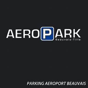 Controle Technique Beauvais : parking a roport beauvais p1 ~ Farleysfitness.com Idées de Décoration