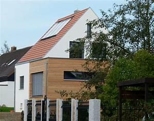 Windfang Hauseingang Kauf : vera ambros architektur energieeffizienzhaus mit anbauten ~ Sanjose-hotels-ca.com Haus und Dekorationen