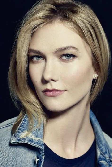 Karlie Kloss Bio Age Height Weight Body Measurements