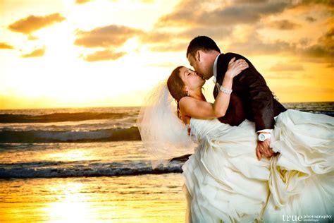 beach wedding ceremony sunset beach wallpaperscom