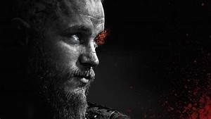 Vikings Temporada 1 Capitulo 5