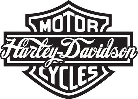 Best 25+ Harley Davidson Decals Ideas On Pinterest