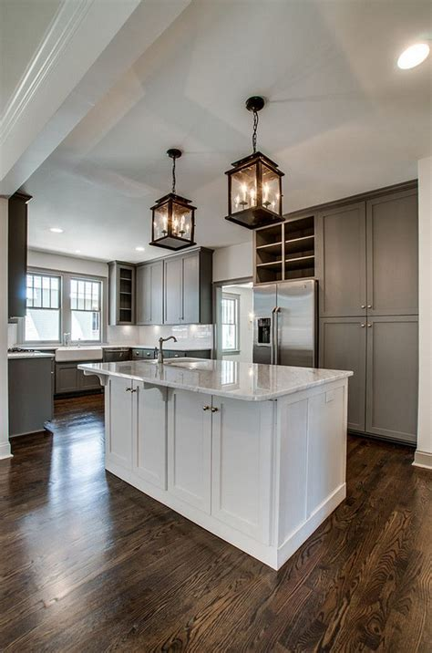 2016 paint color ideas for your home river reflections by