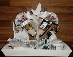 Geschenke Basteln Zur Hochzeit : 290 0 besten geschenke geld geldgeschenke bilder auf pinterest selbstgemachte geschenke diy ~ Bigdaddyawards.com Haus und Dekorationen