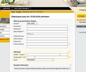 Schufa Sofort Online : schufa auskunft kostenlos berlin ~ Watch28wear.com Haus und Dekorationen