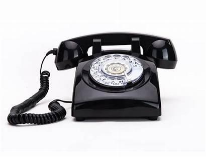 Telephone Rotary Landline Phones Dial Telephones Phone