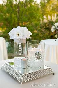 490 best images about diy wedding ideas on pinterest With hobby lobby wedding decor