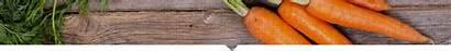Brisket Recipe Beef Bag Keyingredient