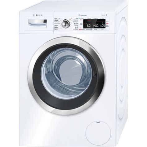 nos produits lave linge et s 232 che linge lave linge chargement frontal waw28750ff