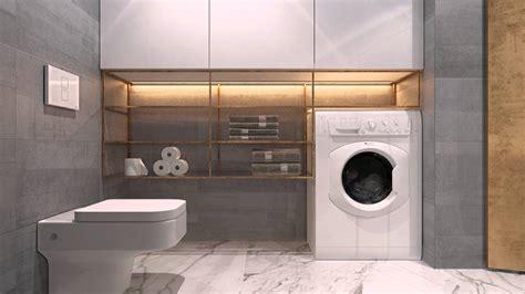 Moderne Badezimmer Ideen Youtube