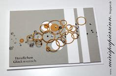 loopy rings images card making cards memory