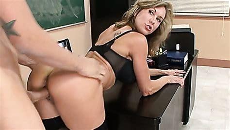 Brandi Love Stockings Porn Videos