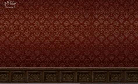 indoor wallpapers daevas report