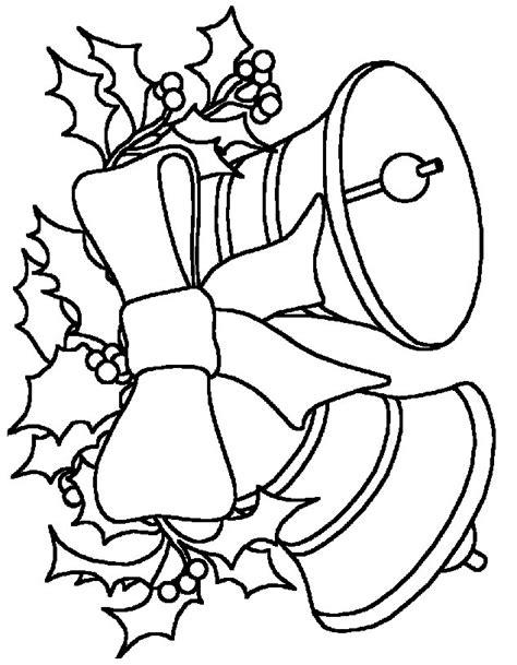 coloriage gratuit noel imprimer dessin de no 235 l 224 colorier et 224 imprimer