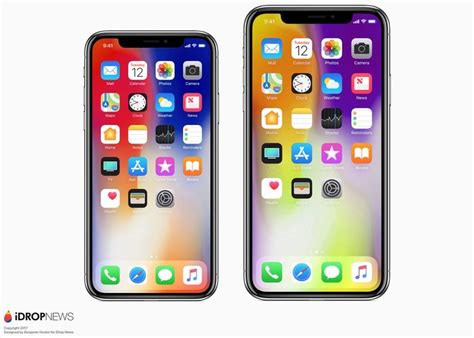 Rumor Suggests 2018 Iphone Models May Reduce Consumer Prices Iphone Wont Turn On Past The Apple Screen Best Games Ranking Saying Connect To Itunes Quick May 2018 Offline Free Overheating Wallpapers X Tumblr