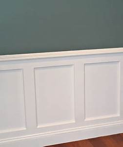 Wainscoting Tips For Your Home Rhiannon39s Interiors