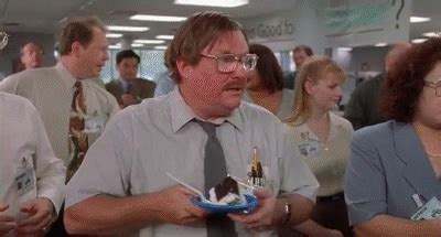 Office Space Just A Moment Gif by Corporate Accounts Payable Speaking Just A Moment